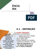 aula6-COMPETENCIATRIBUTARIA2014alunos (1)