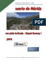 SVMD - Readme
