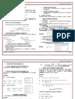aleg2 (1).pdf