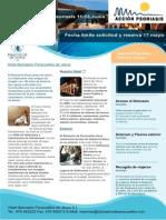 Ofertas Balnearios Accion Psoriasis Balneario Paracuellos