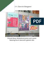 aps9classroommanagment