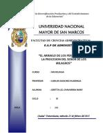 El arraigo de los peruanos ante la procesión del Señor de los Milagros-CHAVARRIA.pdf