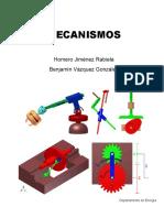 Notas de Mecanismos 2015IDE