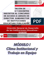 PPT DE LA SESION  01.pptx