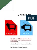 « FUTUR TV »
