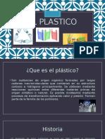 EL PLASTICO.pptx