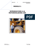 16H (ATS) - Modulo 1 - Intro