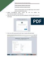 PANDUAN PENGISIAN FORMULIR SPMB ONLINE PASCA S2 2015(1).pdf