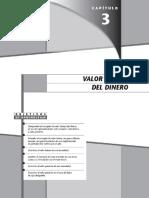 Decisiones Financieras Ricardo Pascale Capitulo 3