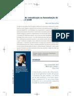 215-696-1-PB.pdf