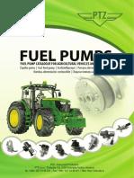 Diesel fuel pump catalogue 2015.pdf