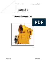 16H (ATS) - Modulo 4 - Tren de Potencia