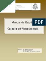 Manual de Fisiopatologia 1