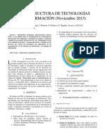 Gestion y Sistemas Operativos