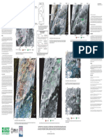 ASTER phyllic and argilic.pdf