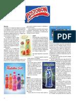 postobon.pdf