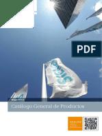 CatalogoProductosSiemens_MAY2015