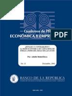 Adolfo Meisel.pdf