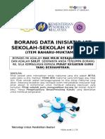 Borang Data Inisiatif ICT Sekolah 2016.docx