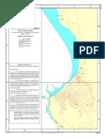 Carta Inundacion Arica