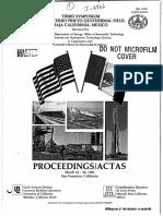 Wilt & Goldstein Cerro prieto resistivity.pdf