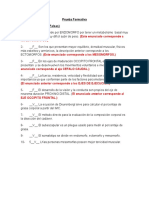 Prueba Formativa.docx