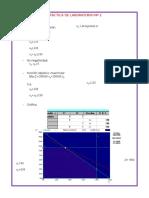Practica Software
