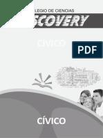 SEC. CIVICA