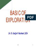 02 Basic Exploration