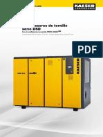 P-651-14-MX-tcm57-6763