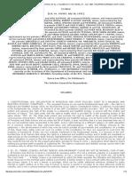 G.R. No. 101083 July 30, 1993 - JUAN ANTONIO, ET AL. v. FULGENCIO S. FACTORAN, JR.pdf