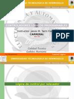 244036053 Logica Relevador 2014 III Pptx
