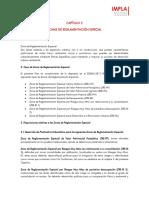 4 2 Titulo III 2 Zonas de Reglamentación Especial