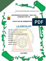 La Circular.pdf
