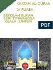 Banner Khatam Alquran 3