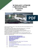 M28-Skytruck