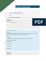 ACTIVIDADES 7-8- Y 9QUIZ LOGISTICA INTEGRAL 2016_1.docx