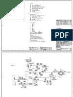 PH1003-02GHC10-MFB030-400755