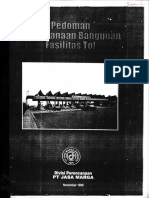 Pedoman Perencanaan Bangunan Fasilitas Tol.pdf