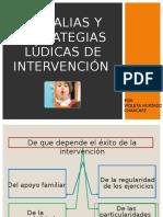 Dislalias y estrategias lúdicas.pptx