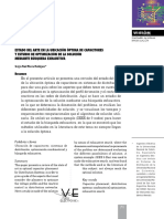 Ubicación optima de banco de capacitores.pdf