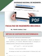ECUAC_DIF_SEMANA04.pdf
