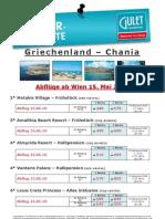 CHQ Sonderangebote Abfl. 15.05.10 ET 03 05