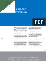 Software Livre - (Módulo 06 - Desafios e Tendências)