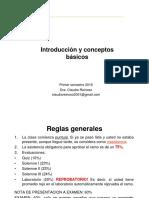 Clase 1 Introducción y generalidades (1).pdf