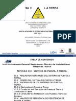 EXPOSICION PUESTA A TIERRA.pptx