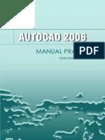 Manual Practico Autocad 2006