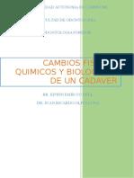 Odontología Forense EMIR TERMINADO.doc