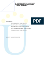 ProductoActividadColaborativa FaseIntermedia Grupo400002 91