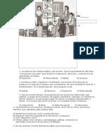 BLOQUE 3_PRIMERO.doc